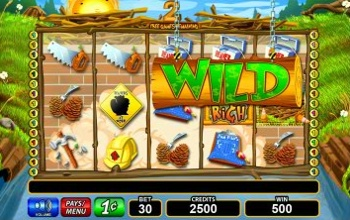 Dam Rich slot & gratis online casinospil