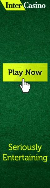 Play Dam Rich at InterCasino Now!